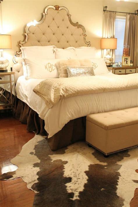 chambres à coucher design chambre a coucher sauthon 071529 gt gt emihem com la