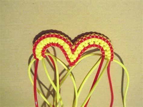 chaise en fil scoubidou 28 images 25 fils scoubidou pauwels jamotte chaise design fil de