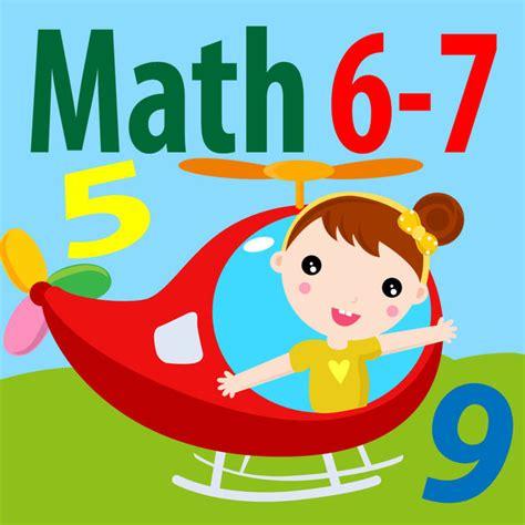 m駭age dans les bureaux les maths age 6 7 gratuit dans l app store