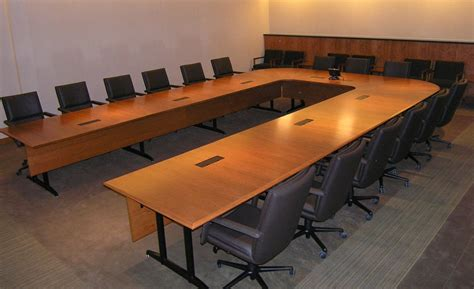 conference room table furniture conference tables