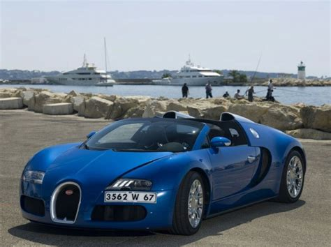 Veyron Curb Weight by Top 10 Expensive Thing S No 1 Fastest Car In The World