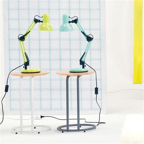 bureau vert anis le bureau vert anis