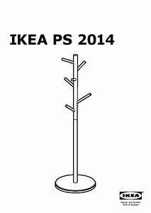 Porte Manteau Ikea Sur Pied : ikea ps 2014 portemanteau vert ikea canada french ikeapedia ~ Teatrodelosmanantiales.com Idées de Décoration