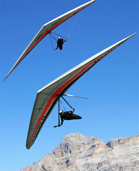 Manitoba Hang Gliding Association