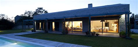 casa albano laziale cavola immobiliare agenzia immobiliare a lariano velletri