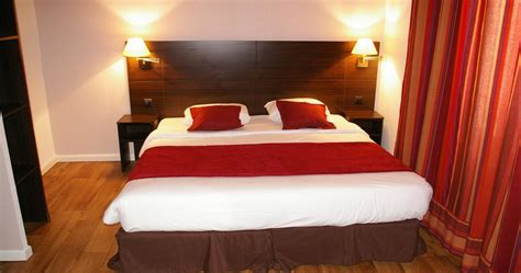 chambre d hote a perpignan hôtel balladins à perpignan 3 étoiles