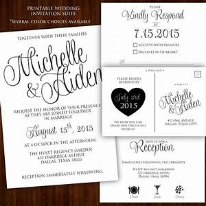 printable wedding invitation calligraphy wedding With calligraphy rates wedding invitations