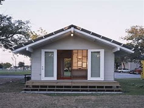 construction home plans building a 500 sq house 800 sq cabin plan small