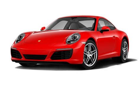top   beautiful cars   world  worlds top