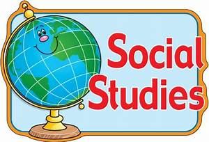social science clipart - Clipground