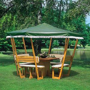 Pavillon Für Balkon : sitzauflagen f r pavillon rosenheim online kaufen bei g rtner p tschke ~ Buech-reservation.com Haus und Dekorationen