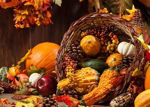 decorate with your harvest vegetables garden club
