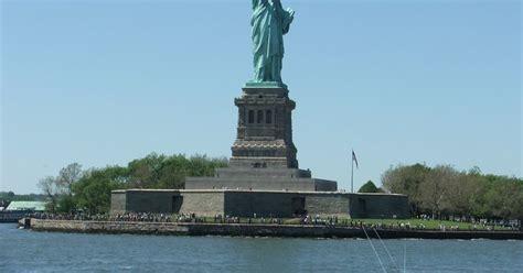 New York  Câmeras Ao Vivo Com Som  Nova Iorque Como Você