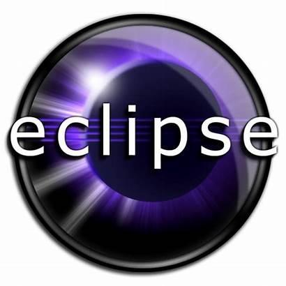 Eclipse A2 Dj Fahr Ide Java Companion