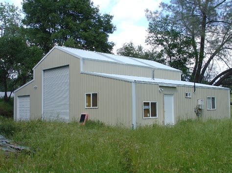 simple garages plans with living quarters ideas garage plans with living quarters design the better