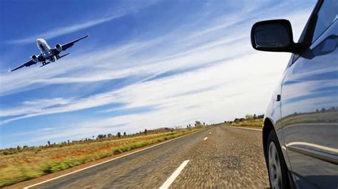 Airport Transfer Company by Transfers Airport Hotel Airport In Rodrigues Atom Travel