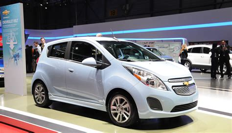 Highest Gas Mileage Car by Gas Mileage Top Priority For Buyers Says Jd Power
