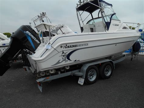 Nj Boat Registration Numbers Placement by Boat Registration Number Location Boat Safety Course