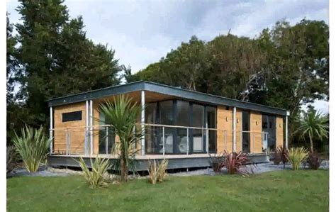 fresh affordable new homes cool prefab homes affordable top design ideas 6011
