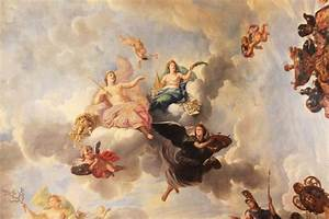 Greek Mythology Wallpaper - WallpaperSafari