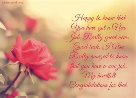 best wishes for all the best wishes for a new best wishes best