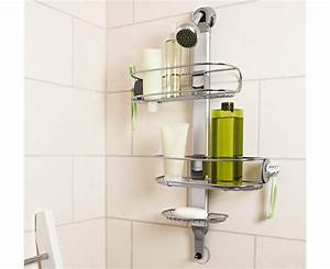 get organized welcome to o39gorman brothers bath fitter With bathroom caddies accessories