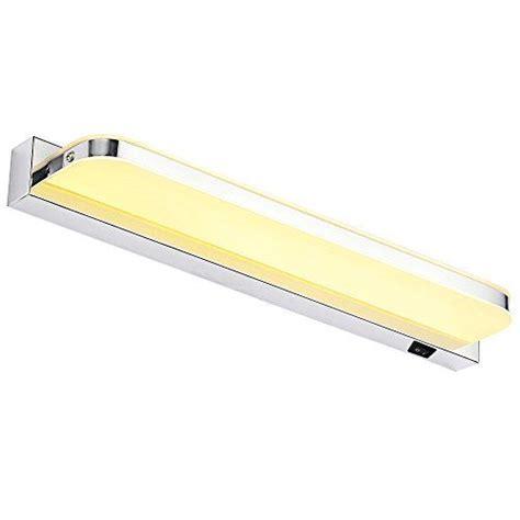 kitchen led lighting best 25 led mirror lights ideas on led mirror 2135
