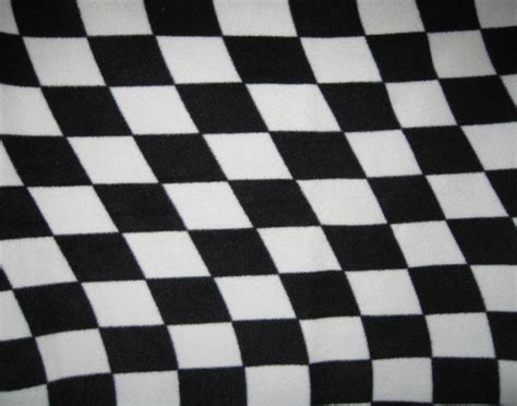 checkered flag wallpaper wallpapersafari