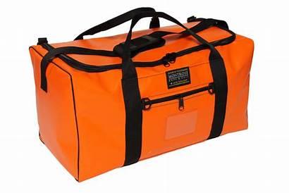 Bag Offshore Kit Bags Montrose Weather Medium