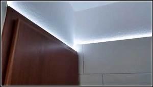 Badezimmer Kaufen Online : badezimmer lampen online kaufen badezimmer house und dekor galerie re1q0p6wyd ~ Frokenaadalensverden.com Haus und Dekorationen