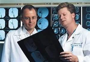 Витапрост лечение аденомы простаты