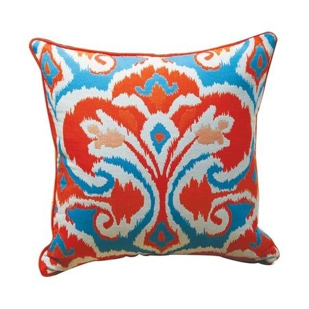joss and throw pillows 17 best images about joss oct 28th curation on