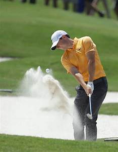 Day ties course record at Sawgrass with 63 for the lead ...