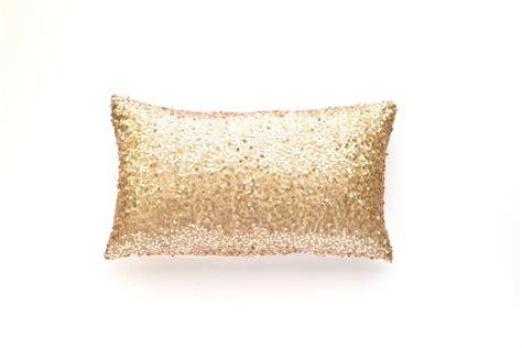rectangle throw pillow covers 20 ideas of gold sofa pillows sofa ideas