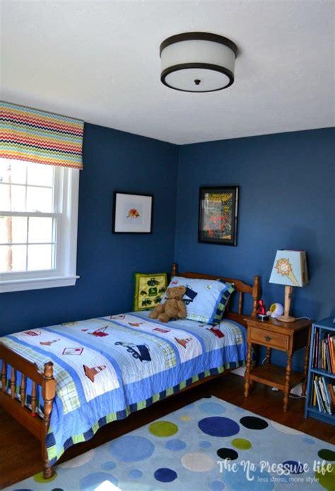 best 25 boys bedroom paint ideas on boys room