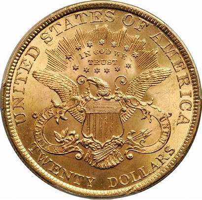 1898 Gold Value Coins Coin Liberty Mm
