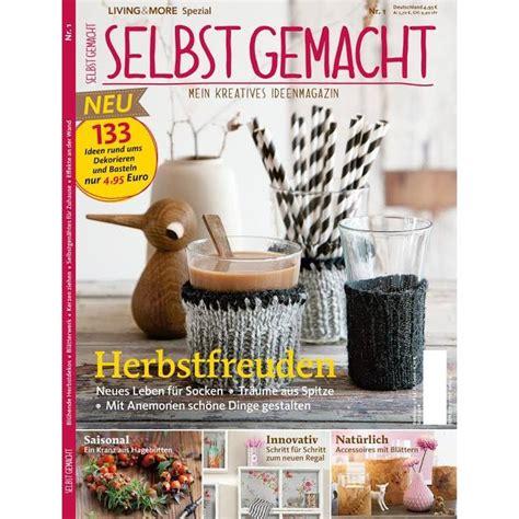 Zeitschrift Selbst Gemacht by Selbst Gemacht Sonderheft Honeyfarm Nat 252 Rlich Leben