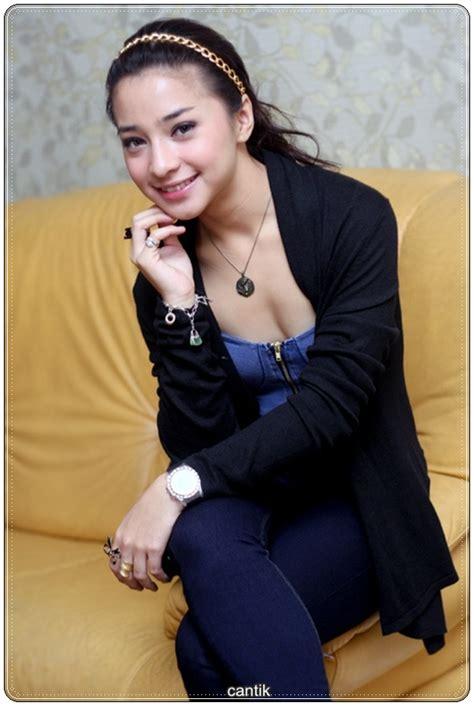 nikita willy 6 photo photo photo artis cantik cute sexy
