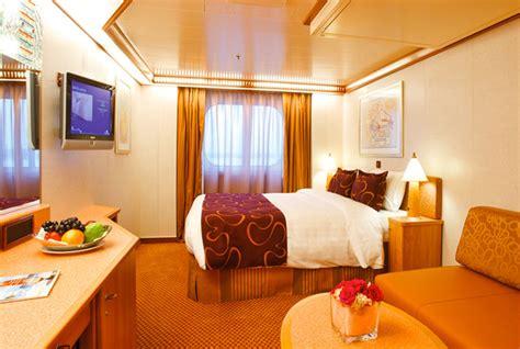costa deliziosa cabine scheda nave costa deliziosa con una lunghezza di 294m puo