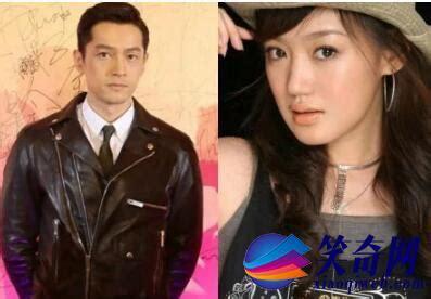胡歌现在的女朋友是谁 传胡歌和薛佳凝已复合秘密结婚-笑奇网