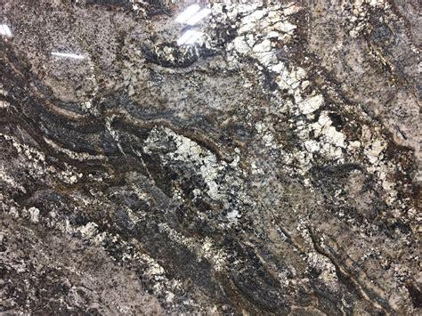 ameronegranite bedrock granite tile