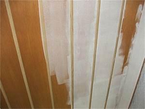 Möbel Farbe Ohne Schleifen : holzdecke streichen lackierte ohne schleifen mit wandfarbe ~ Watch28wear.com Haus und Dekorationen