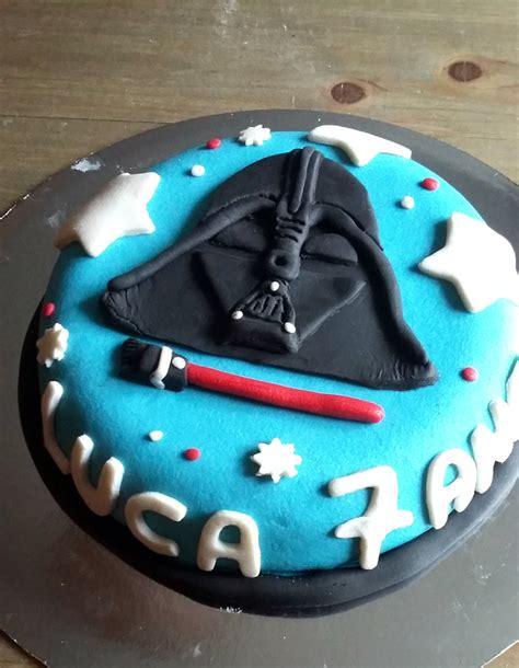 cake design creme de sucre