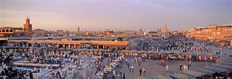 chambre essaouira historique de marrakech medina riad a marrakech
