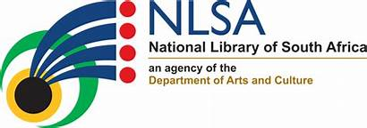 Nlsa Africa South Library National