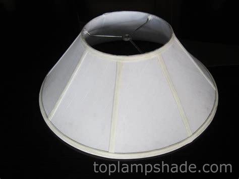 coolie l shades floor ls cl desk ls coolie faux silk floor l shade ls9015