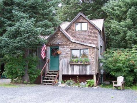 alaska cabin rentals house rentals updated 2016 reviews seward ak