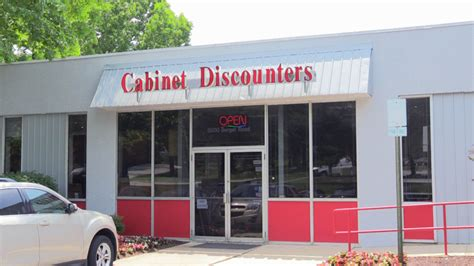 cabinet discounters columbia md kitchen remodel columbia md kitchen bathroom cabinets