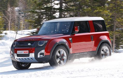 land rover defender 2018 2018 land rover defender new features n1 cars reviews