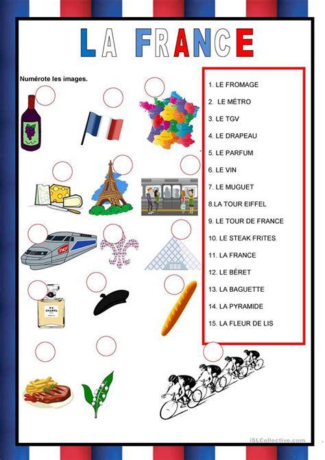 Variables, comentarios de código e imprimir por pantalla. Ejercicios Practicos Frances : frances. ejercicios ...